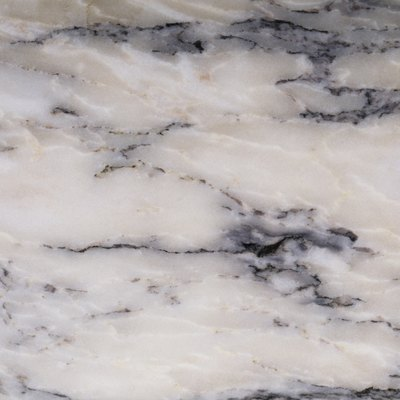 Tricks to Cutting Cultured Marble