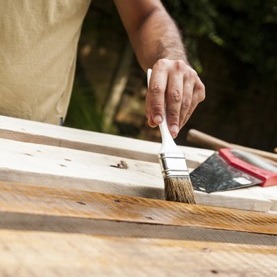 The Best Wood Varnish Remover Products