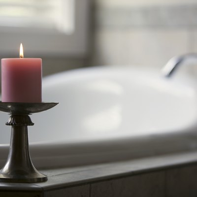 How Long Does the Average Candle Last?