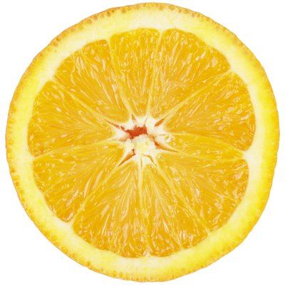The Effects of Vitamin C & Folic Acid on the Growth of Plants