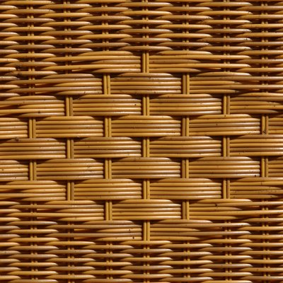Is All Rattan Furniture Waterproof?