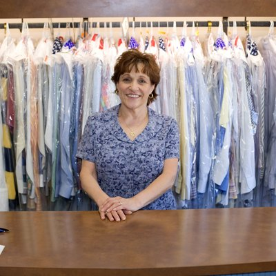How to Keep Viscose From Shrinking
