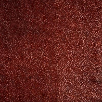 Full-Grain Leather Vs. Oiled Nubuck