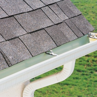 How Thick Should a Roof Be?