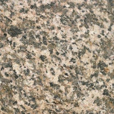 Are Quartz Countertops More Expensive Than Granite?
