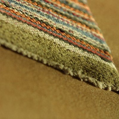How to Make Velcro Stick to Carpet