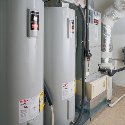 What Causes a Furnace Heater to Vibrate a House?