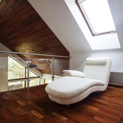 What Is a Split Floor Plan?