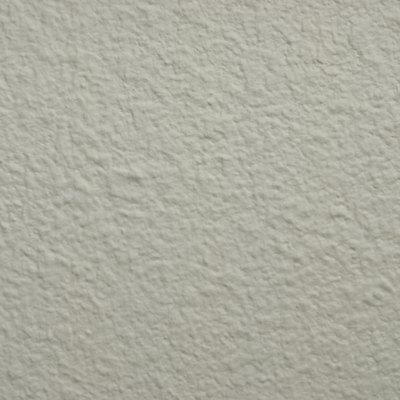 Tips On Nailing Into Hard Plaster Walls