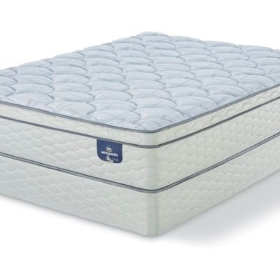 Mattress Sizes: What You Need to Know