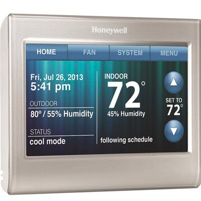 honeywell thermostat troubleshooting hunker rh hunker com