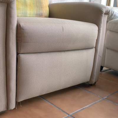 What Can I Use to Make My Sofa Higher?