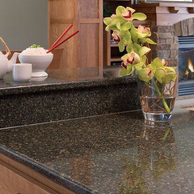 What You Need to Know About Engineered Stone