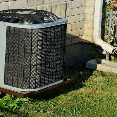 The Difference Between R134a and R22 Air Conditioner Refrigerants
