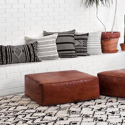 Here Are 13 Items to Solve Your Small-Space Seating Woes