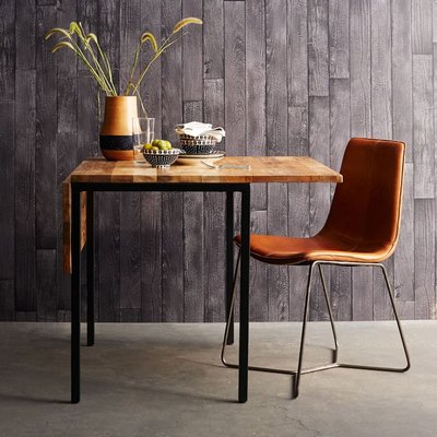 These 12 Dining Tables Are Ideal for Small Spaces