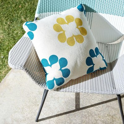 These 5 Items Can Update Your Patio for About $500, Just in Time for Summer