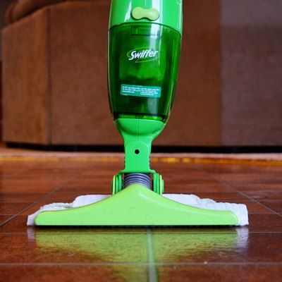My Swiffer Vacuum Is Not Keeping Its Charge
