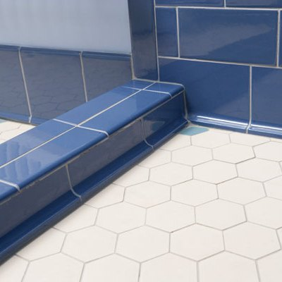 What Is Cove Base Tile Used For?