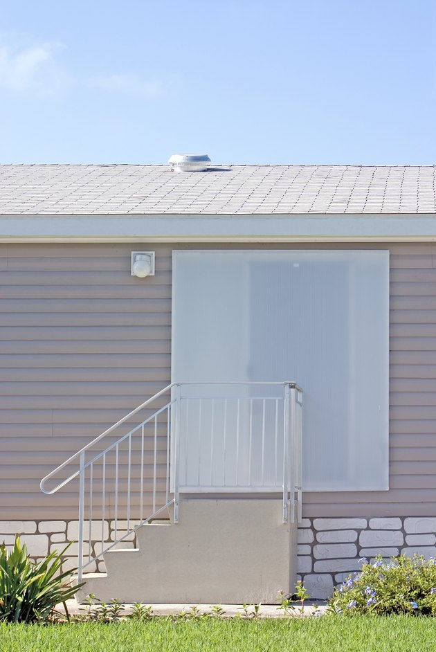 Hurricane Protection Poly Panels2