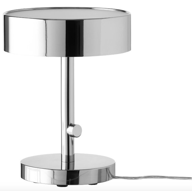 IKEA Stockholm Table Lamp, $54.99