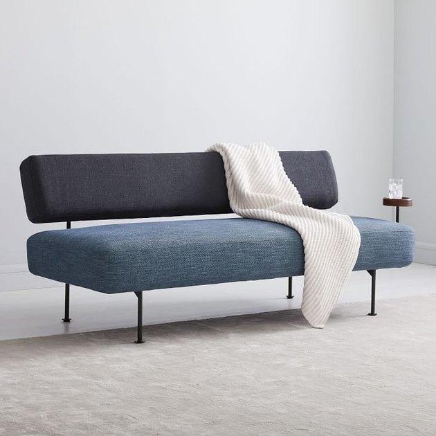 west elm ruby sofa