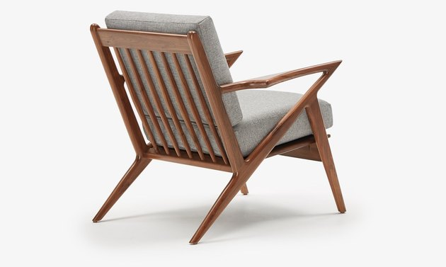 Joybird Soto chair