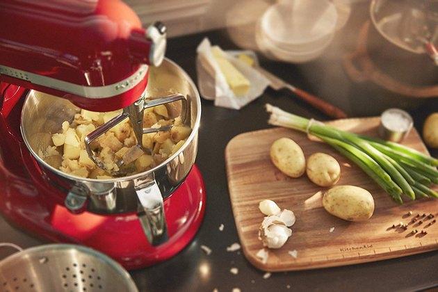 amazon hand mixer