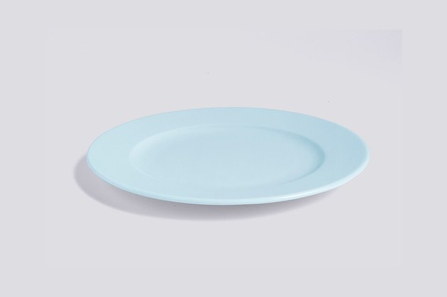 Rainbow Plate (Large), $10.80 (was $18)