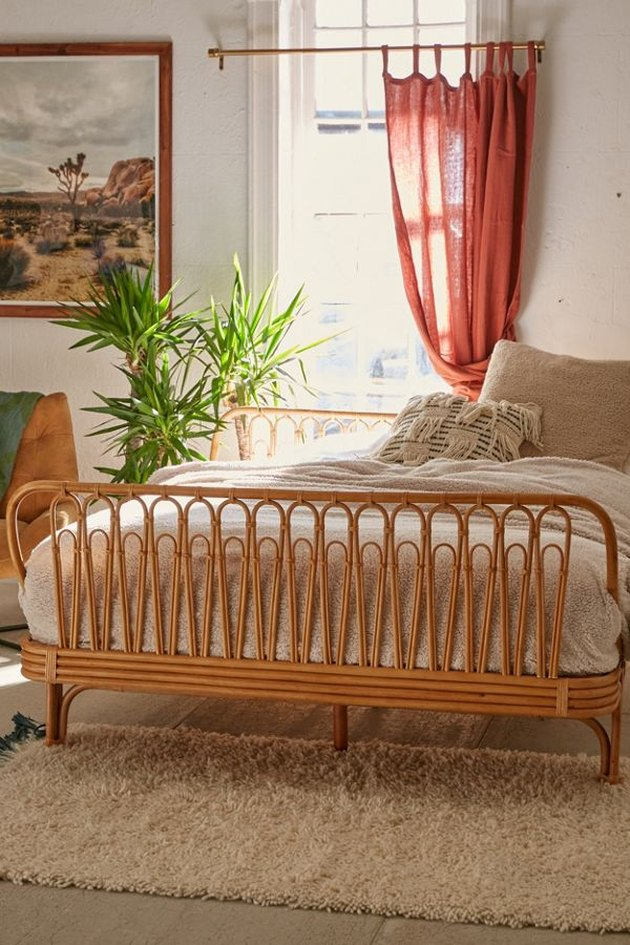 Urban Outfitters Best Beds