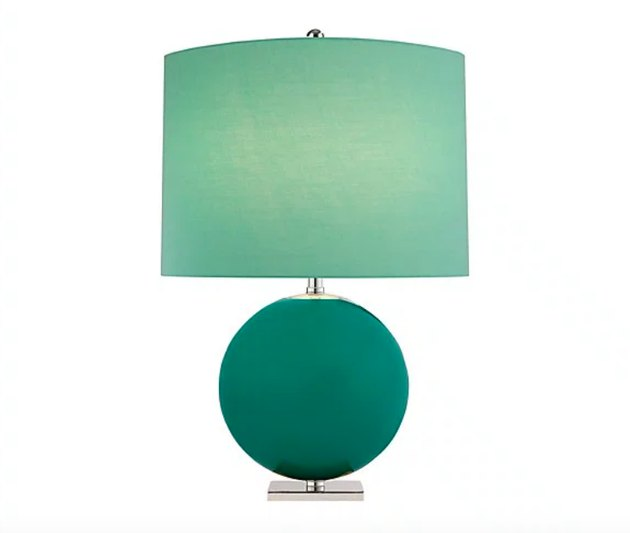 Elsie Table Lamp, $398