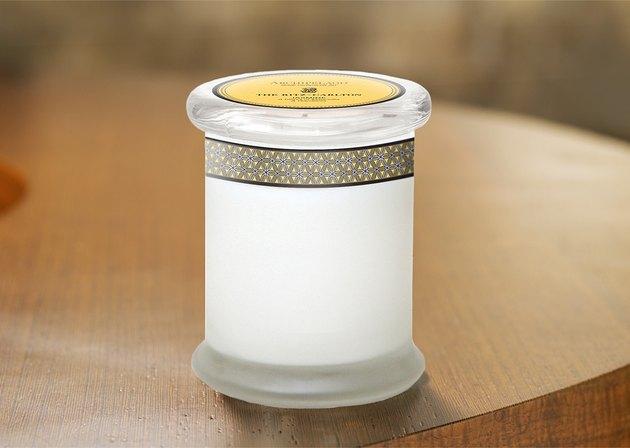 Ritz-Carlton Archipelago Jasmine Candle, $36.75