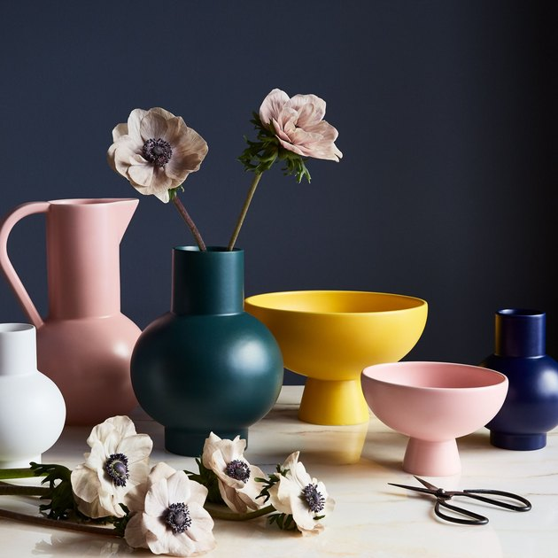 food52 ceramic vessels