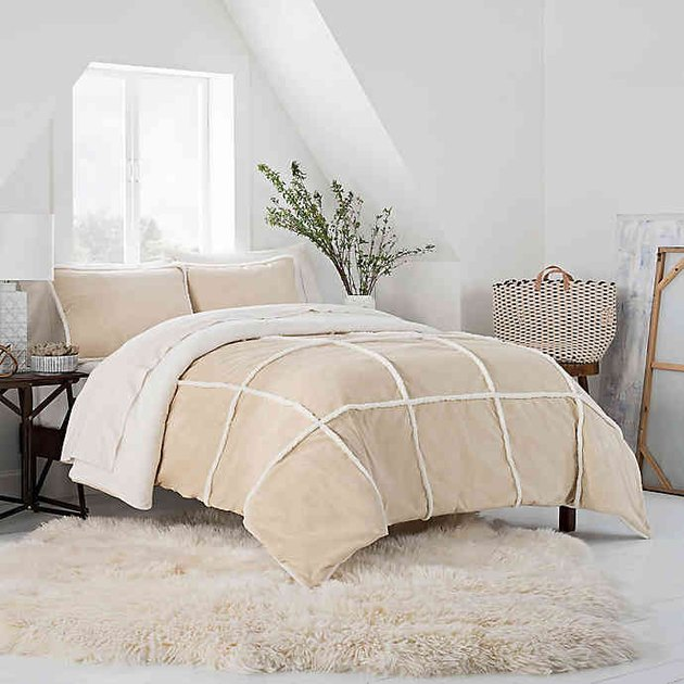 Bed Bath and Beyond bedding sale