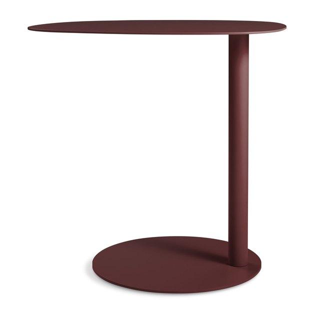 Blu Dot Swole Small Table