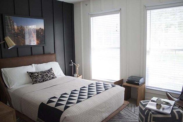 outstanding teen boy bedrooms | Cool Teenage Boy Bedroom Ideas | Hunker