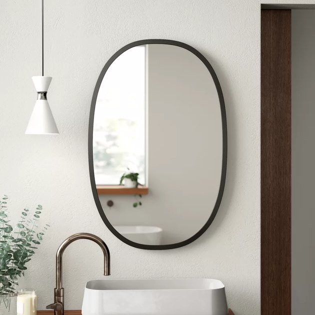 Umbra Accent Mirror