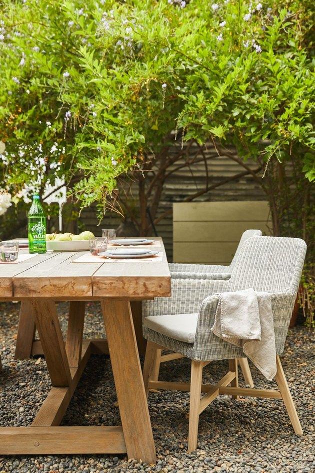 Lulu & Georgia Outdoor Furniture