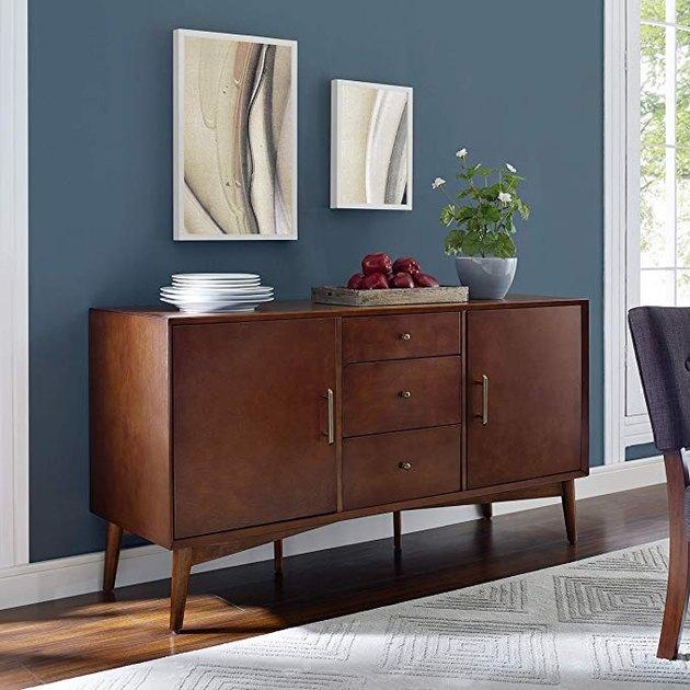 Crosley Furniture Landon Buffet