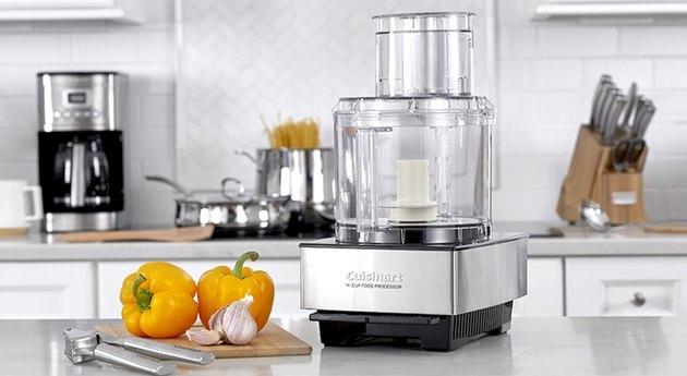 cuisinart food processor amazon
