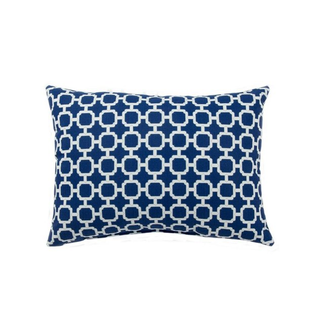 ashburton outdoor pillow