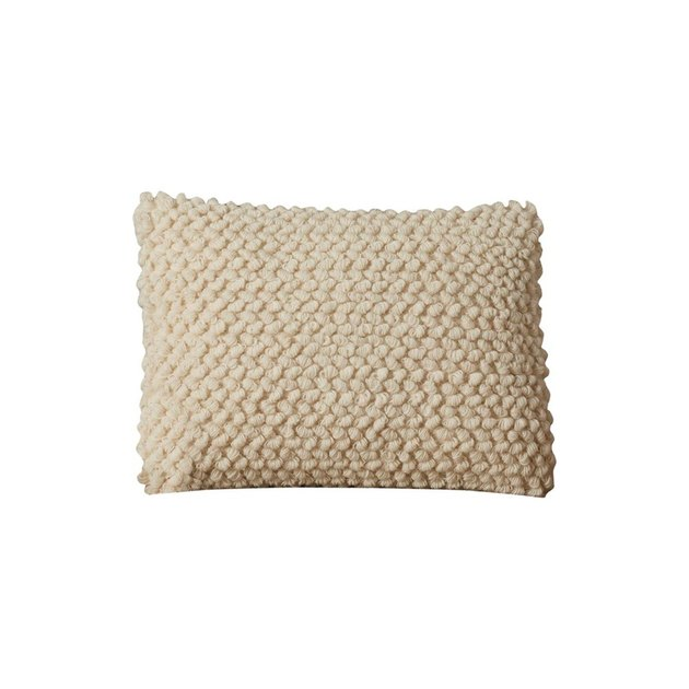 wayfair pillow sale