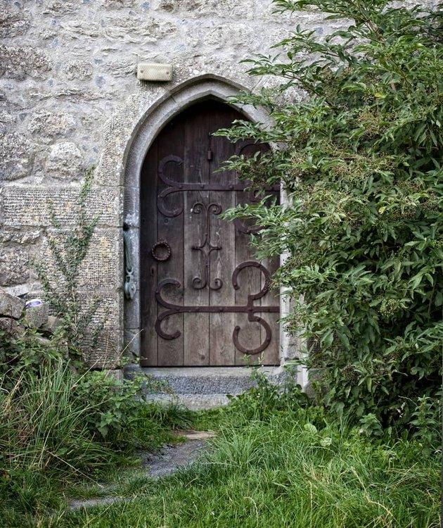galway ireland castle