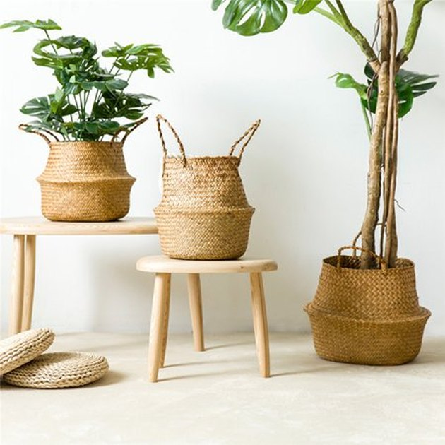 Best Planter Destinations Walmart