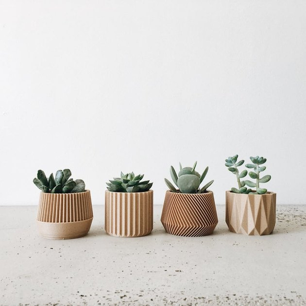Best Planter Destinations Etsy