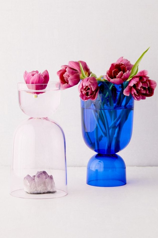 urban outfitters hay vase