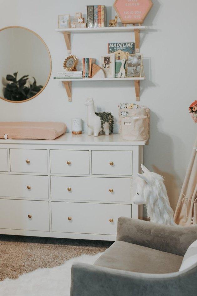 IKEA Nursery Ideas: Inspiration and Shopping  Hunker