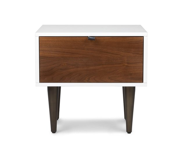 article nightstand
