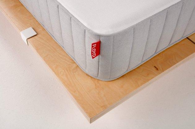 Floyd mattress