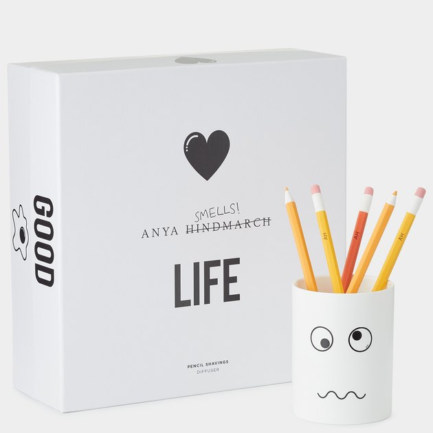 anya hindmarch pencil diffuser